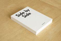 OK-RM – SidebySide cover
