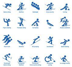 Winter-Sports-Design-elements.png (1112×1037)