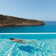 Photo Gallery | Daios Cove Luxury Resort & Villas