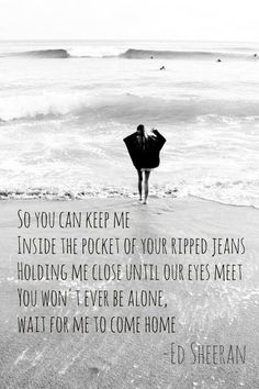 Photograph - Ed Sheeran