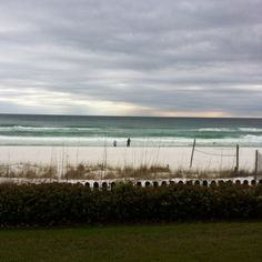 Gulf Shores Alabama- One of my MOST FAVORITE vacation spots !