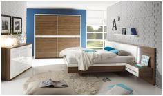 Lákavá, že ano?  #nábytek #ložnice #zoe v Lumax Nabytek Bed, Furniture, Home Decor, Home, Decoration Home, Stream Bed, Room Decor, Home Furnishings, Beds