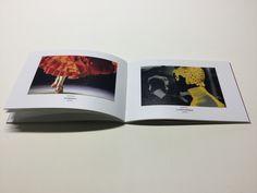 Works  #Arte #Typography #Cataloghi #GraphicDesign #Photography #Fotografia #PhotoBook #EditorialDesign #Art