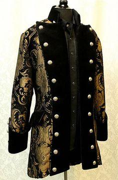 ac70b423c85d Gothic Clothing Goth Clothes Alternative Fashion
