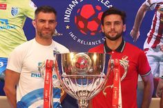 ISL 2016: A cagey affair looms as Kerala Blasters get set for final rematch with Atletico de Kolkata