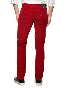 511 Skinny Cord by Levi's Red Tab at Gilt