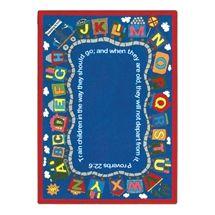 Joy Carpets & Co Bible Train Rug https://www.schooloutfitters.com/catalog/product_family_info/cPath/CAT435_CAT1524/pfam_id/PFAM3231