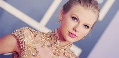 Grammys 2012