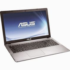 #laptop #computer #value #budget #quality #expensive #nice #electronics #geek #ASUS #approved #tip #recommended #recommendation #discount #shopping #Amazon #ultrabook #beautiful #sculpted #new