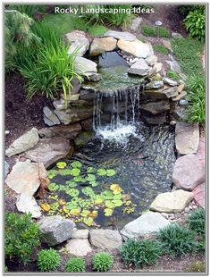 Simple, easy and cheap DIY garden landscaping ideas for front yards and backyard. - Simple, easy and cheap DIY garden landscaping ideas for front yards and backyards.
