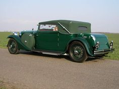 Best cars you've owned Vintage Cars, Antique Cars, Rolls Royce Corniche, Porsche 356, Old Cars, Bmw M3, Custom Cars, Cars Motorcycles, Race Cars