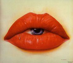 LASIK Lips Photo by Bea_Douglas   Photobucket