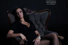 Carbon8 Timepieces   Radical Engineering  www.carbon8.ch Goth, Engineering, Style, Fashion, Lush, Watch, Gothic, Swag, Moda