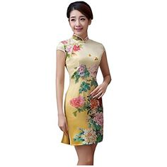 Partiss Damen chinesisches Etuikleid Blumen Kostuem Lolita Qipao Cheongsam Abendkleid Partiss http://www.amazon.de/dp/B00YBPZLEU/ref=cm_sw_r_pi_dp_8FNzvb1WM1FFY