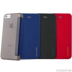 Bao da Viva iPhone 5C / dòng Lienzo Iphone 5c, Electronics, Consumer Electronics