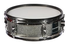 SP-S Snare - PADTECH DRUMS electronic drums
