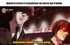 Photo of Light Yagami for fans of Death Note 9374202 Otaku Anime, Manga Anime, Anime Guys, Death Note Kira, Death Note Fanart, Death Note Light, Cosplay Death Note, Shinigami, Detective