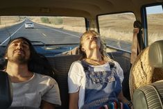 Photo Diary: California Road Trip – Hobbies paining body for kids and adult Urban Outfitters, Teenager Boys, Journal Photo, The Last Summer, Summer Dream, Summer Aesthetic, Flower Aesthetic, Blue Aesthetic, Indie Movies