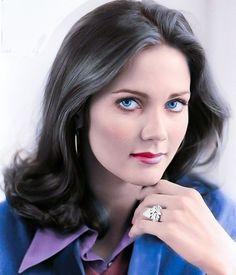 Linda Carter, Beautiful Eyes, Most Beautiful Women, Belle Silhouette, Vintage Hollywood, Hollywood Bingo, Famous Women, Classic Beauty, Vintage Beauty