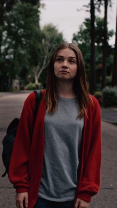 the end of the f***ing world season 2 jessica barden alex lawther The End, End Of The World, Netflix Series, Series Movies, James And Alyssa, Jessica Barden, Ing Words, World Icon, World Wallpaper