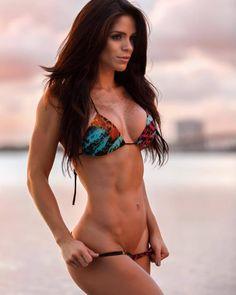 Fitness Motivatiol Female- Andalucía15