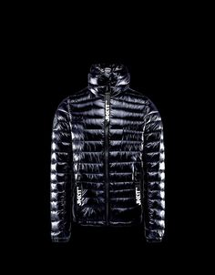Mens Premium quality down jackets. Engulfed in Warmth Man Down, Man Up, Cool Jackets, Winter Jackets, Mens Down Jacket, Padded Jacket, Winter Wear, Parka, Bomber Jacket