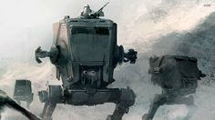stormtrooper concept art - Google Search