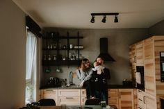Ikea Torhamn kitchen / Falsterbo
