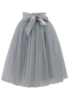 871f7398ec5c 5 Layers Maxi Tulle Skirt Celebrity Skirts Princess Adult Tutu Skirts Ball  Gown