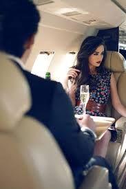 """Résultat de recherche d'images pour """"luxury lifestyle"""""""