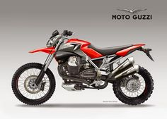 http://moto.caradisiac.com/Concept-Moto-Guzzi-une-Stelvio-supermoto-c-est-possible-427/photo-105894?pos=001