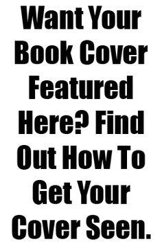 Advertising and Promotion Options with The Book Dude