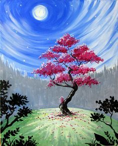 Paint Nite. Drink. Paint. Party! We host painting events at local bars. Come join us for a Paint Nite Party!