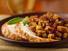 #GlutenFree #Thanksgiving Ideas!