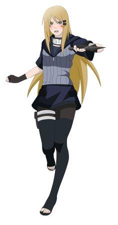 Naruto: Yami no Kami - Capítulo Suomi Senju Naruto Oc, Naruto Girls, Anime Naruto, Anime Ninja, Anime Oc, Naruto Shippuden, Boruto Characters, Anime Characters, Otaku
