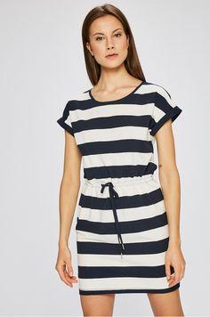 Šaty a tuniky Casual  (pro každý den)  - Only - Šaty