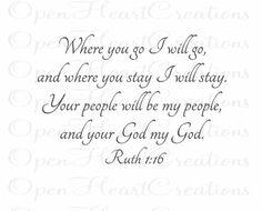 184 best scriptures images on pinterest bible quotes bible verses