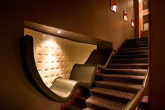 The five-star African Pride Melrose Arch Hotel is located in an exclusive development area in the north of Johannesburg within South Africa's bustling Gauteng province Arch Hotel, Hotel Spa, Michelangelo Hotel, Melrose Arch, South Africa, Stairs, African, Luxury, Pride