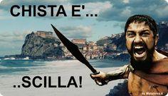 #chistaescilla