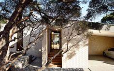 InForm | Sorrento House, Mornington Peninsular