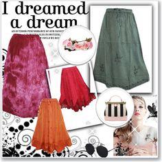 BOHEMIAN WOMEN'S STYLE : BOHO GYPSY LONG SKIRTS GIFT FOR MOM  http://bohemianwomenstyle.blogspot.in/2016/05/boho-gypsy-long-skirts-gift-for-mom.html #skirts #womenskirts #longskirts #bohemian #giftformom
