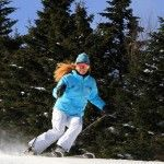 A Chat with Heather Burke, Ski Resort Reviewer