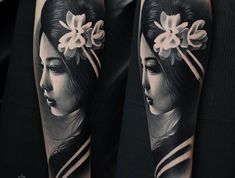 17 Best Tattoos Images Geisha Drawing Geishas Drawings