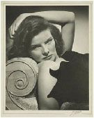 Sotheby Auction from the Estate of Katharine Hepburn