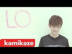 [Official MV] เตือนแล้วนะ (Love Warning) – Third KAMIKAZE - YouTube