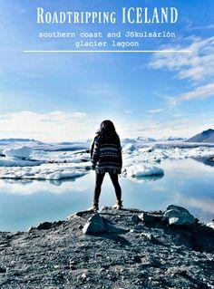 Jökulsarlon, Ice Lagoon, schönste Plätze an der Südküste Islands, schönste Plätze Islands, most beautiful places Iceland, Jökulsárlón, Berufjörður, Island Blog, Iceland Blog