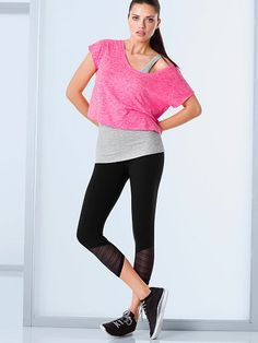 36 best women's sports outfit images  sport outfits