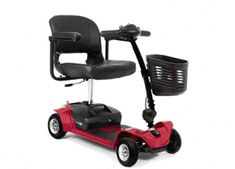 Browse our complete range of home medical equipments, consisting of power chairs, hospital beds and other American quality health products at the lowest prices. Triumph Motorcycles, Custom Motorcycles, Dirt Bike Girl, Girl Motorcycle, Motorcycle Quotes, Moped Scooter, Powered Wheelchair, 3rd Wheel, Dirtbikes