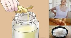Remove The Pain In Your Bones With This Miraculous Drink! You Just Need 2 Simple Ingredients!  http://www.healthyfitlifetime.com/healthy/remove-pain-bones-miraculous-drink-just-need-2-simple-ingredients/