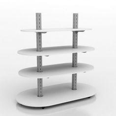 Decor, Shelves, Shelving Unit, Bookends, Home Decor
